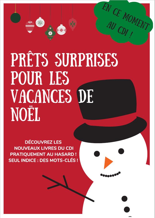 affiche-prets-surprises-cdi.PNG